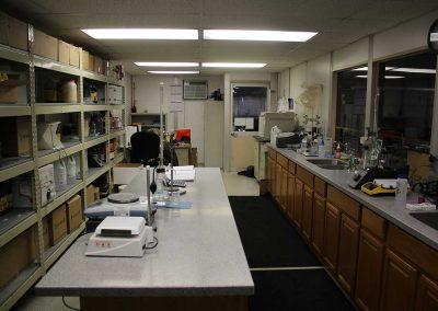 QC-Lab